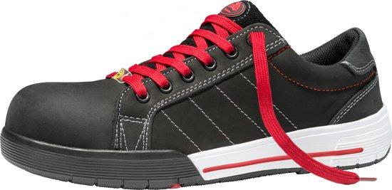 Bata Sneakers werkschoenen - Bickz 736 ESD - S1P ESD - maat 43  - laag