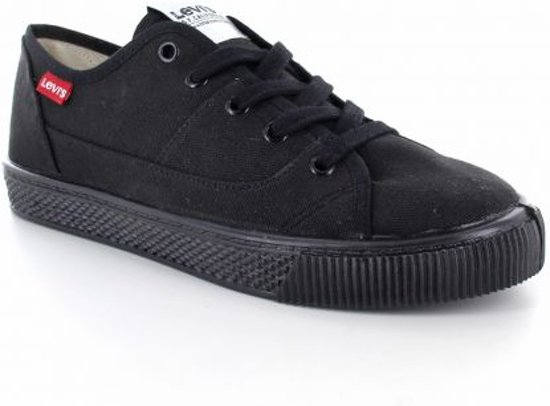 Chaussures De Noir Levi 0CSpos23