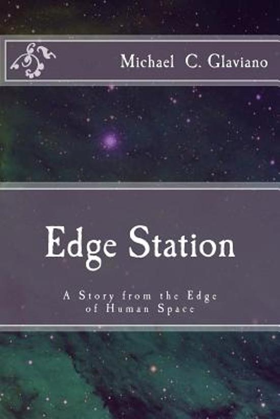 Edge Station