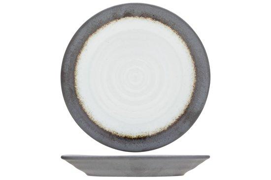 Cosy&Trendy Stone Schoteltje - Ø15 cm - 6 stuks