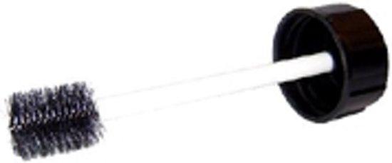 Griffon WDF-05 PVC lijm 500 ml, max. perspassing 0.2mm, max. tussenruimte 0.8mm