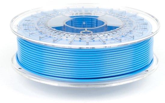 XT LIGHT BLUE 1.75 / 750