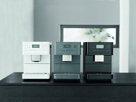 Miele CM6150 Volautomatische Espressomachine