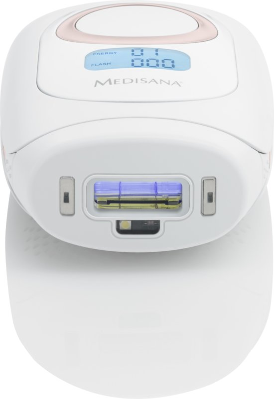 Medisana IPL 850