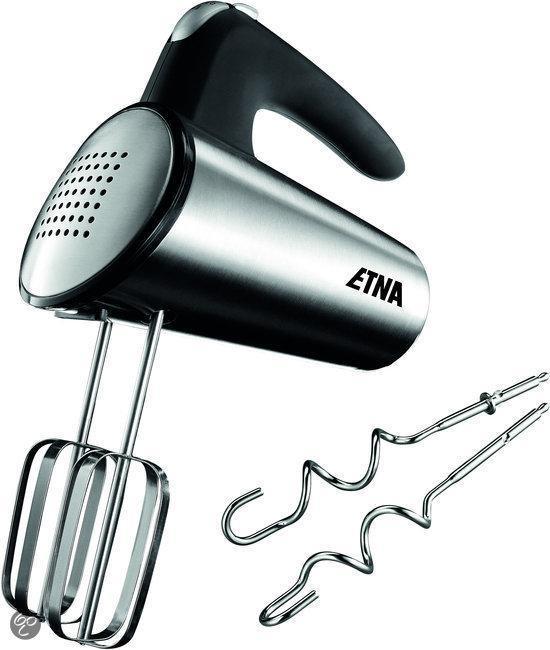 ETNA ESHM50I Mixer