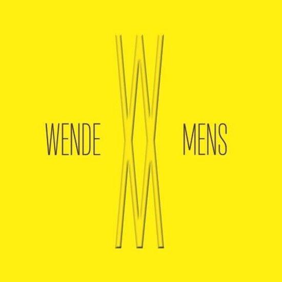 Wende - Mens