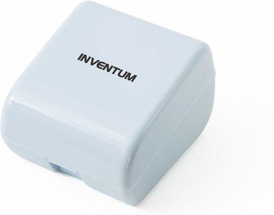 Inventum BDP619 - Bloeddrukmeter