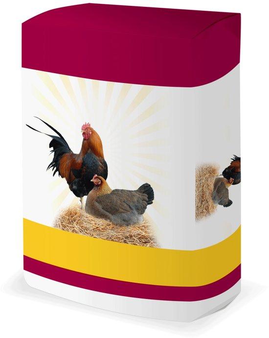 Sierwatervogelkorrel | Eendenkorrel | watervogelkorrel 20kg