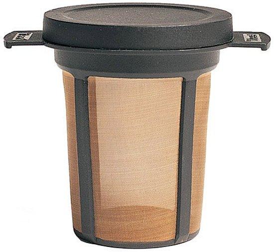 MSR MugMate Koffie/Theefilter