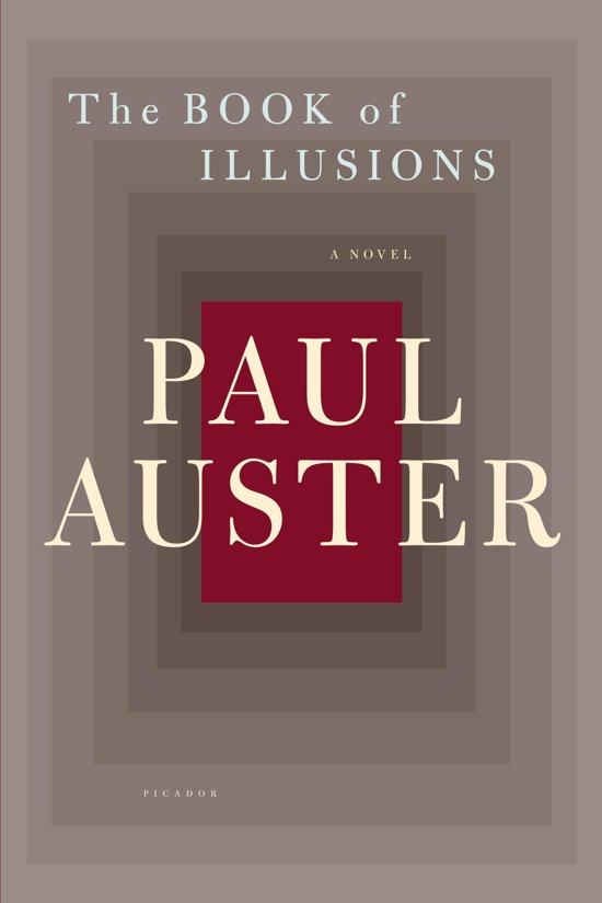 the novel illusions Illusions has 49,210 ratings and 1,947 reviews scott said: i believe this book moved me more than any other before or since not because the writing was.