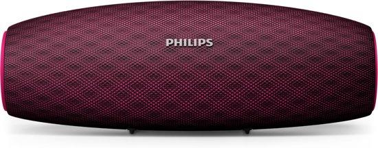 Philips BT7900 Roze