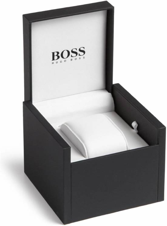 Hugo Boss Grand Prix HB1513563