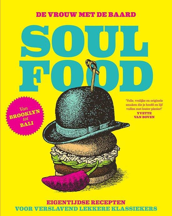 Soul food