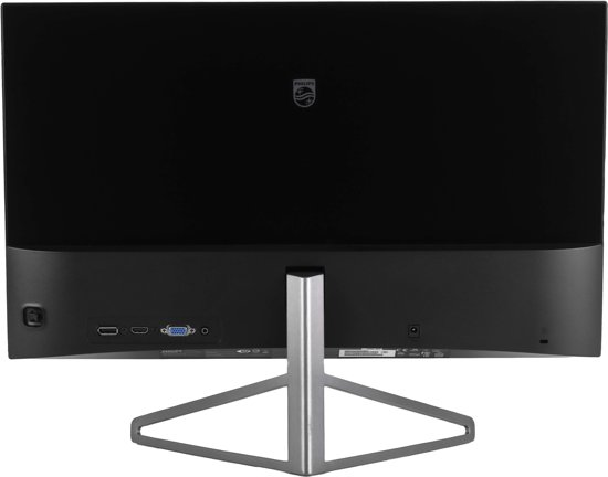 Philips 245C7QJSB - Full HD IPS Monitor