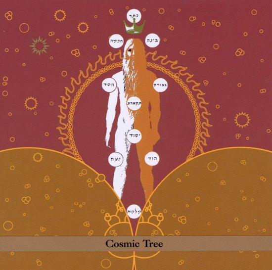 Dropouts-Cosmic Tree