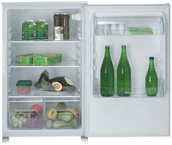 Candy CBL150E - Inbouw koelkast
