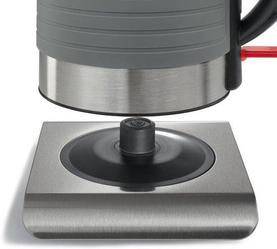 Bosch TWK7S05 Waterkoker - 1,7 L