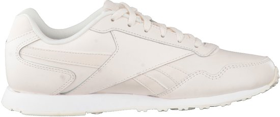 521d4c8e538 bol.com   Reebok Lage sneakers Royal Glide LX