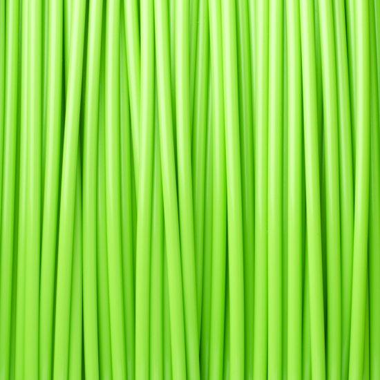 REAL Filament PLA nucleair groen 1.75mm (1kg)