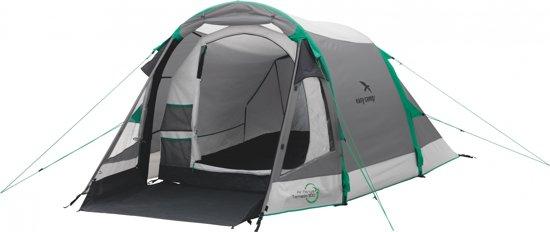 Easy Camp Tornado 300 Tent