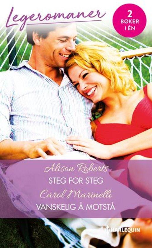 romaner om dating Dating Sites for 40 år åringer