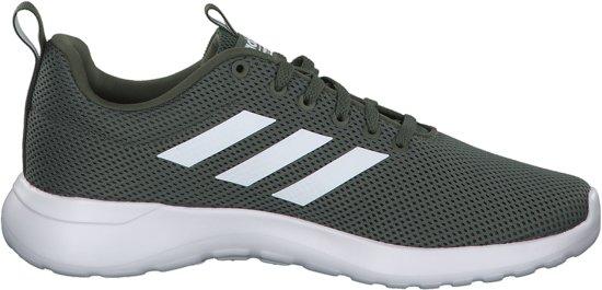 groene adidas schoenen