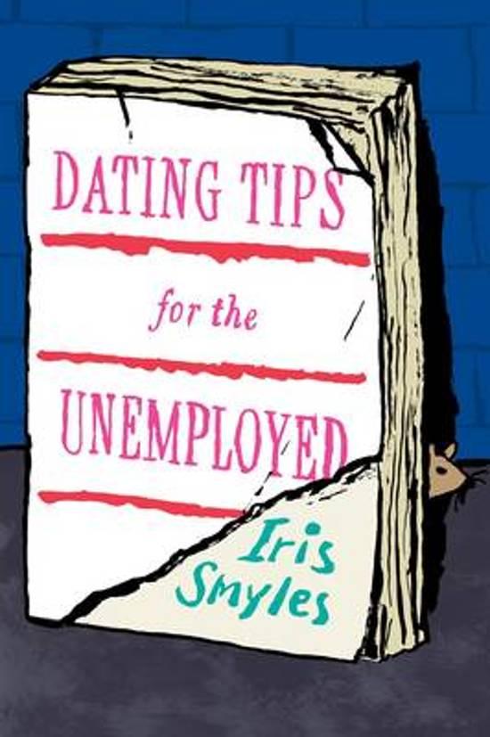 dating app like snapchat
