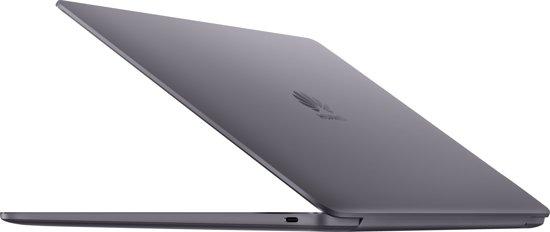 Huawei Matebook 13 - 53010GCM