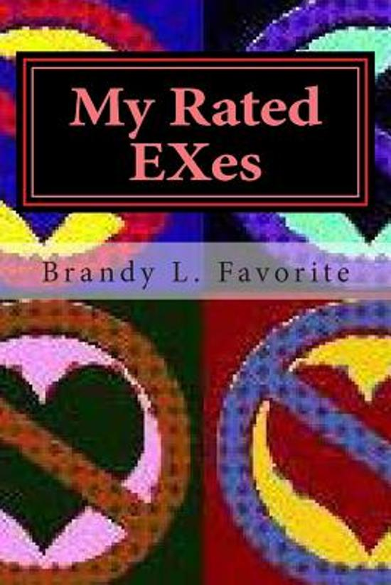 My Rated Exes