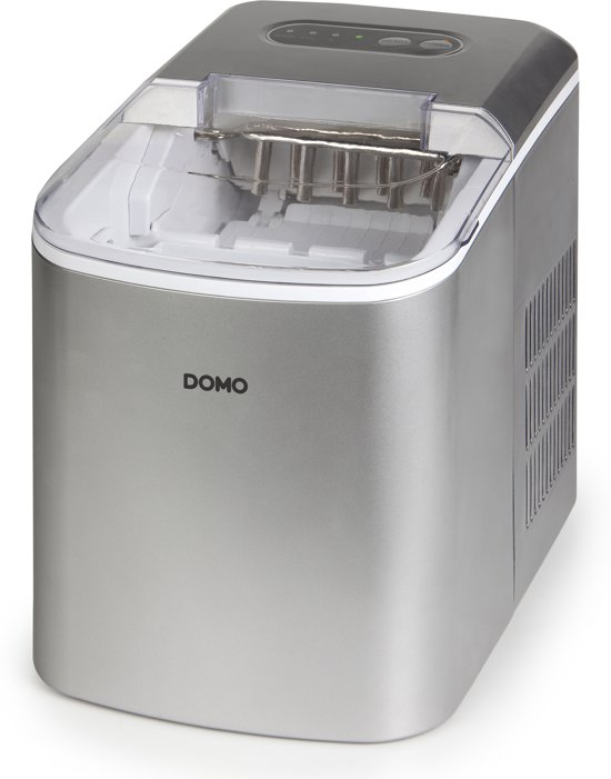 Domo DO9200IB - IJsblokjesmaker