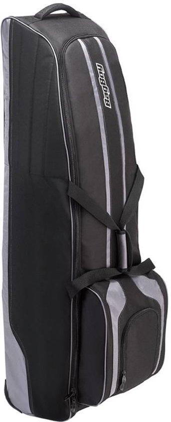 e9deed6ce50 bol.com   BagBoy T650 golfreistas