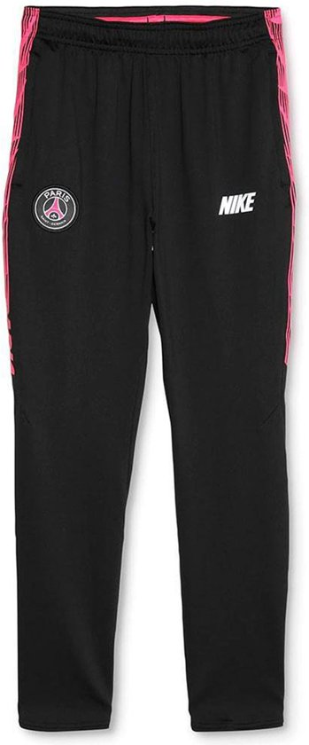 3203757dd29 Nike Paris Saint-Germain Dry Squad Trainingsbroek junior Sportbroek - Maat  L - Unisex -