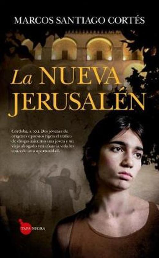 Nueva Jerusalen, La