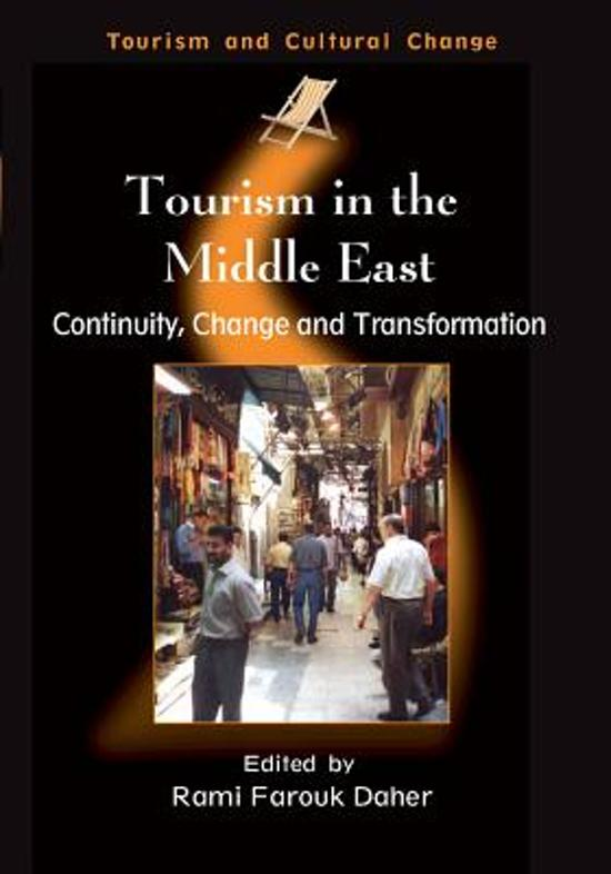 changes and continuities in the middle east from 1750 1900 Analyze political and economic changes and continuities in east please grade my world history ccot essay and paper were widely valued in the middle east.