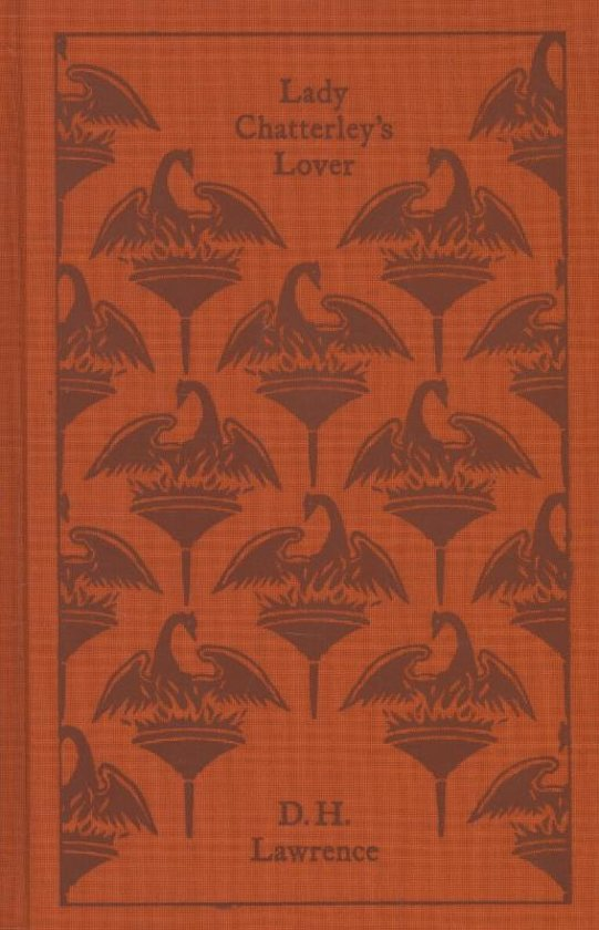 D--H--Lawrence-Lady-Chatterley-s-Lover
