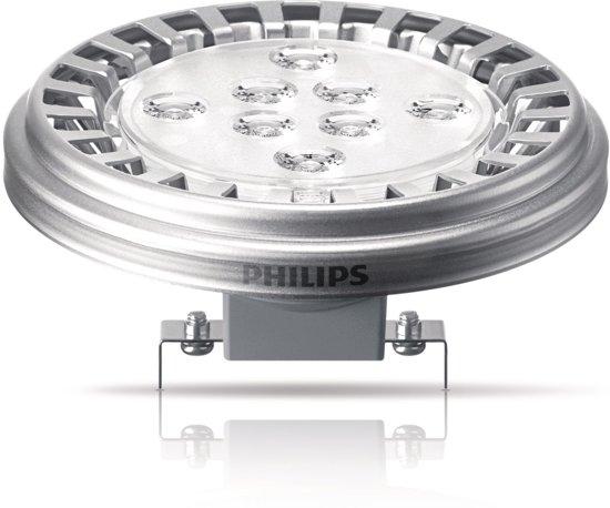 Philips MASTER LED 871829111939500 50W GX53 Warm wit LED-lamp energy-saving lamp