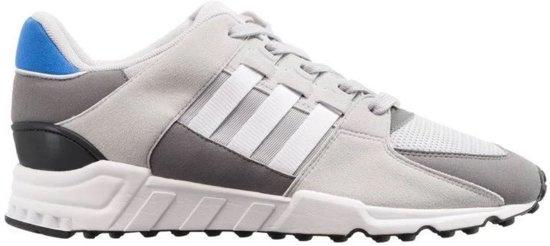 adidas eqt support rf grijs