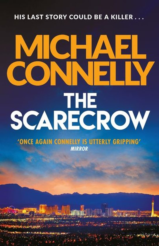 Ebook Michael Connelly
