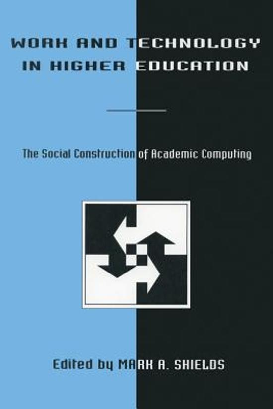 social construction of technology Social construction of technology social construction of technology (scot) [pinch and bijker, 1986] recognises that the form that technology takes is heavily influenced by its social context, and are even the products of inter-group negotiationsit is particularly useful in understanding information technology and such things as public networks.