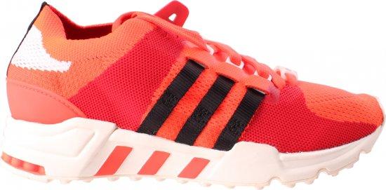 Support D'équipement Baskets Adidas 93 Hommes Rouge / Orange qlOjvE