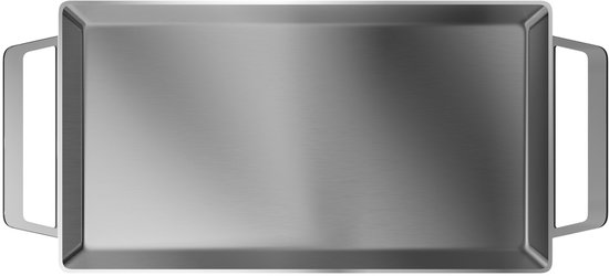 Electrolux E9KL1 Teppanyaki grillplaat  - INFINITE CHEF COLLECTION