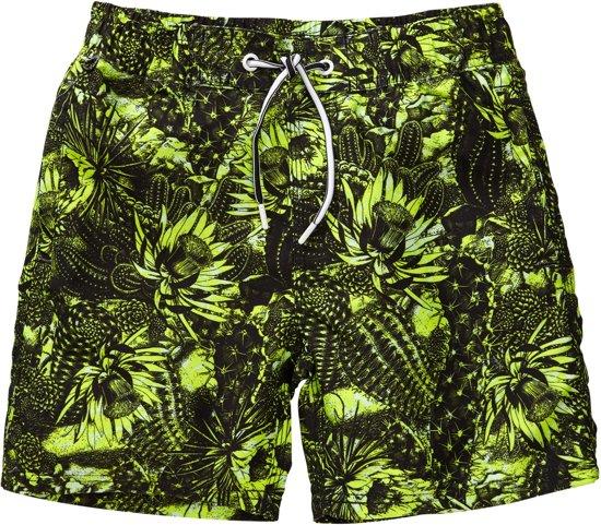 bdc5217fbca6c4 Zwembroeken Polyester Uiterlijk Zaterdag In Huis | Marathonreizen.NU