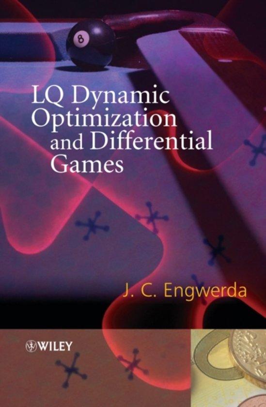 approximation optimization and mathematical economics lassonde marc