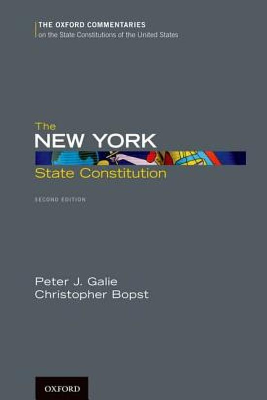a report on the state constitutions Constitution of virginia the report of the commission on constitutional revision relating to collection and disposition of state revenues.