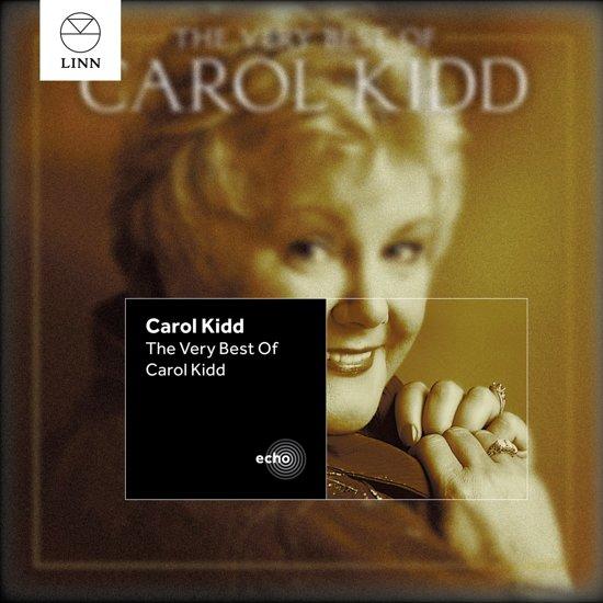 The Very Best Of Carol Kidd