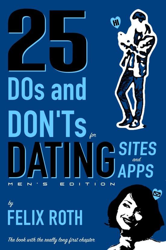 lijst van gratis online dating sites in de wereld