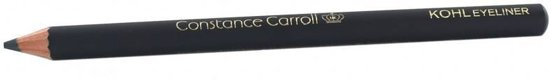 Constance Carroll Eyeliner Pencil - 03 Grey