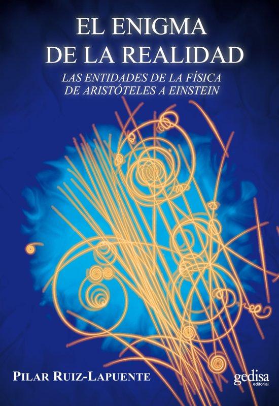 El Camino A La Realidad De Roger Penrose Ebook