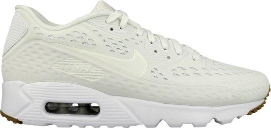 ead5e283919 bol.com | Nike Air Max 90 Ultra BR - Sneakers - Volwassenen - Maat ...