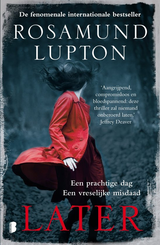 rosamund-lupton-later